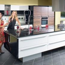 Kuchyně fotogalerie 001